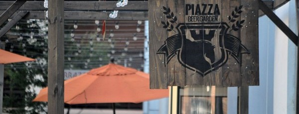 Bethesda Now – Italian Beer Garden To Put Bethesda's Nightlife To The Test