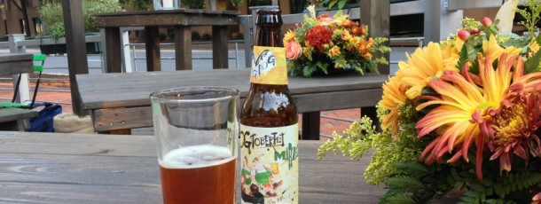 washington post – Prost! Piazza brings an Italian version of Oktoberfest to Bethesda