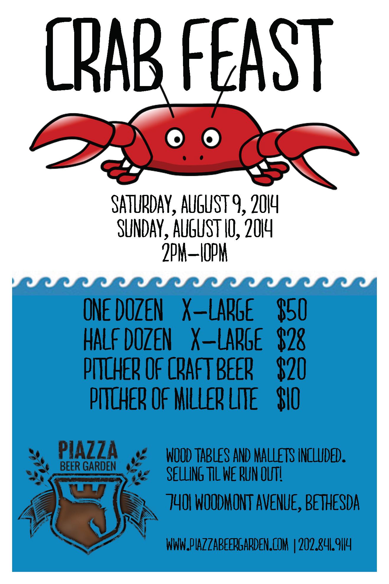 crabfeast_flyer